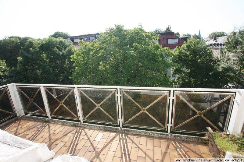 Фото №3 квартиры в Мюнхен за 409.000 евро евро