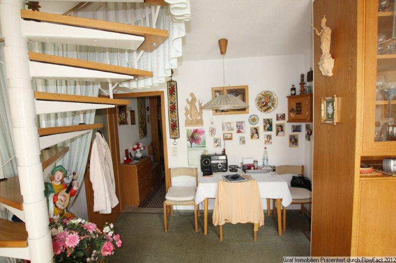 Фото №6 квартиры в Мюнхен за 409.000 евро евро