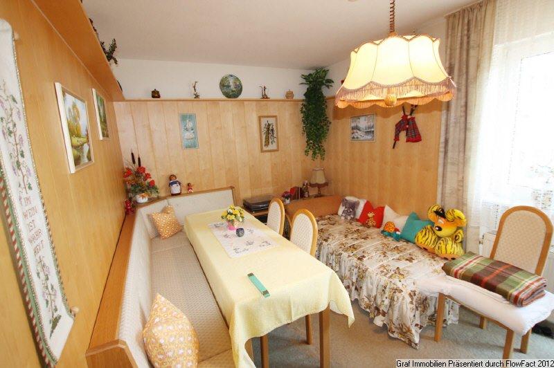 Фото №7 квартиры в Мюнхен за 409.000 евро евро