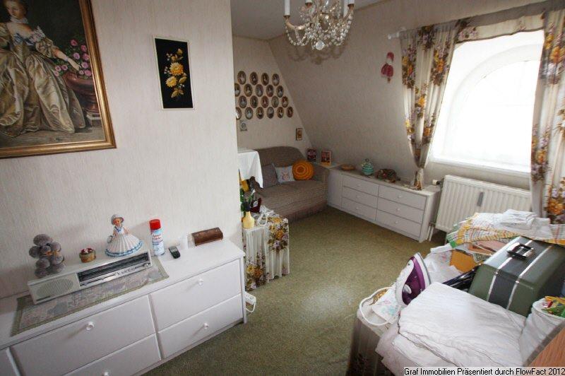 Фото №8 квартиры в Мюнхен за 409.000 евро евро
