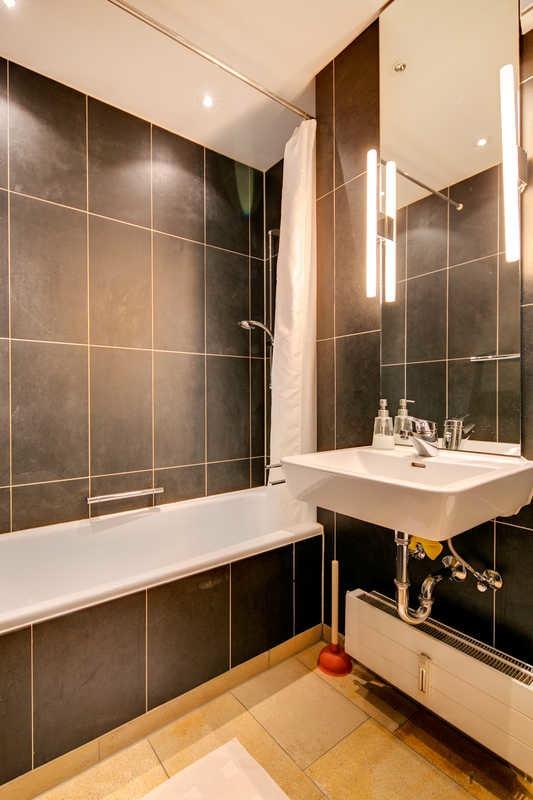 Фото №12 квартиры в Богенхаузен за 3200 евро