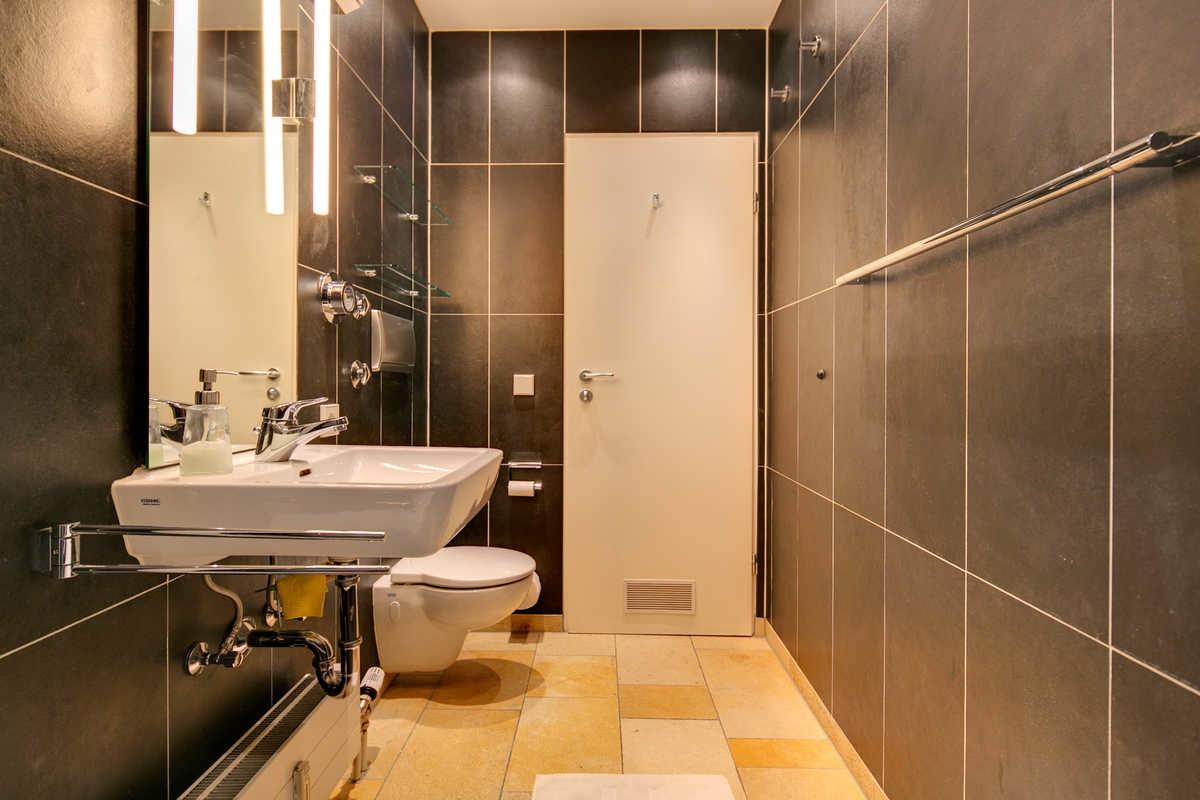 Фото №13 квартиры в Богенхаузен за 3200 евро