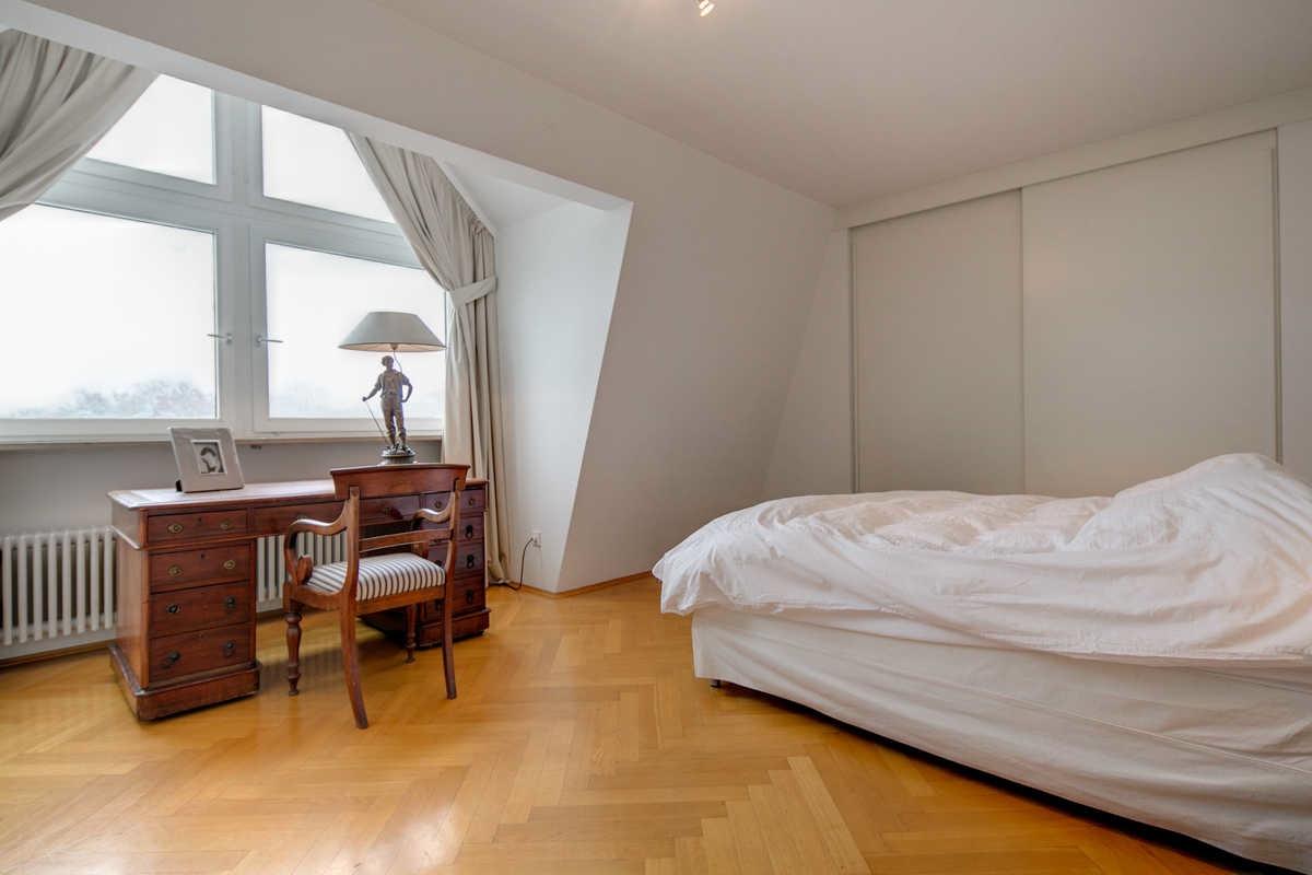 Фото №4 квартиры в Богенхаузен за 3200 евро
