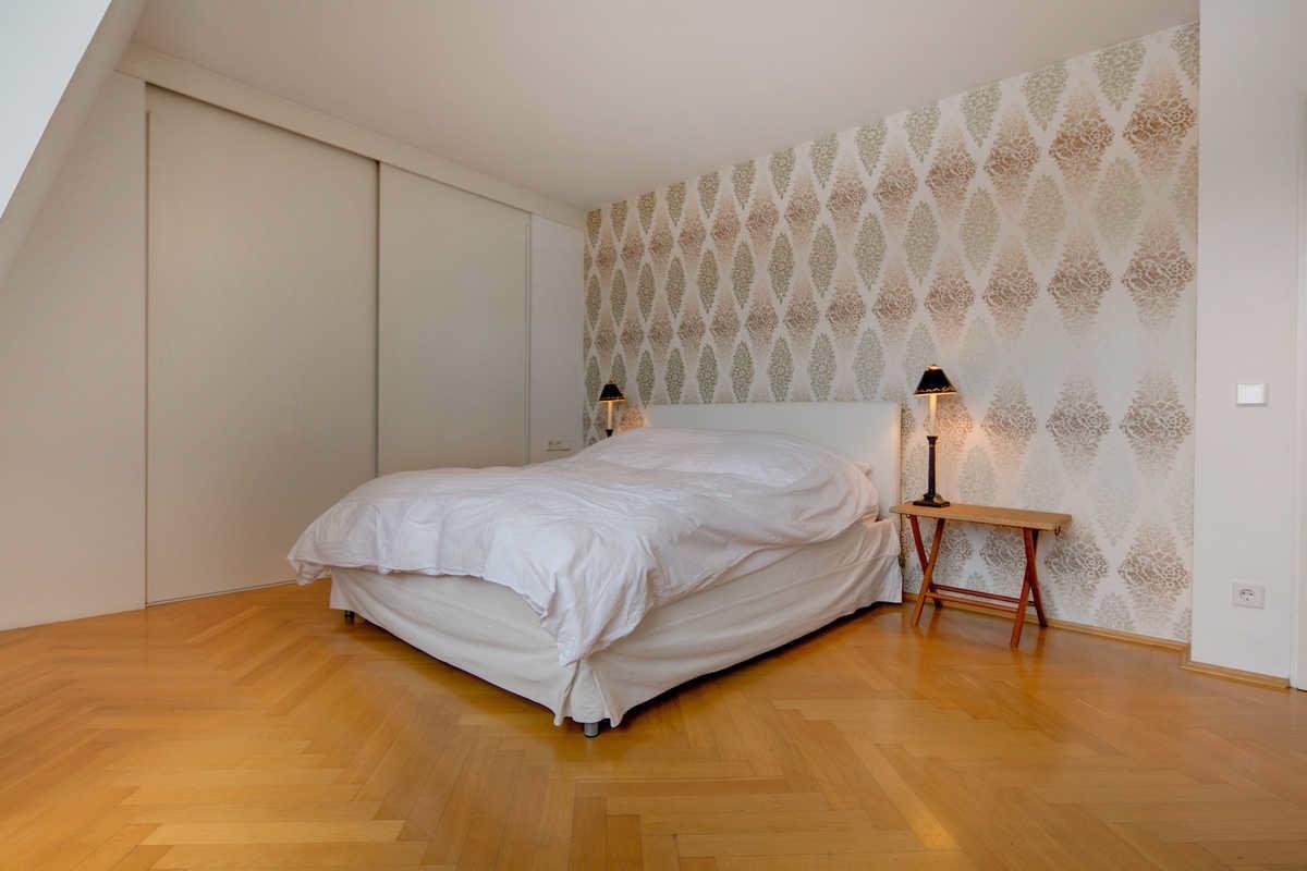 Фото №6 квартиры в Богенхаузен за 3200 евро