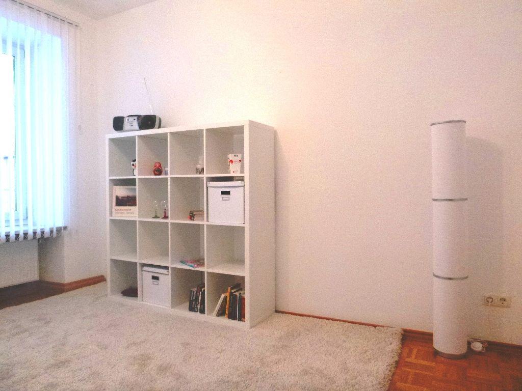 Фото №4 квартиры в Ludwigsvorstadt-Isarvorstadt за 2800 евро