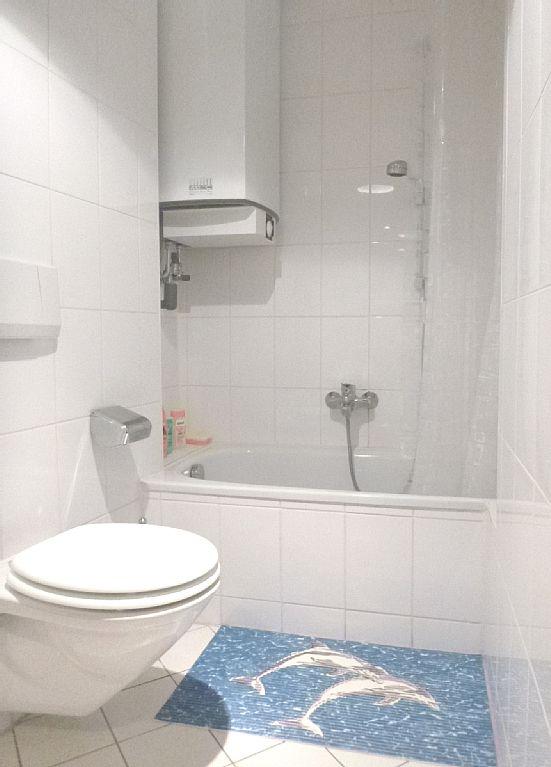 Фото №7 квартиры в Ludwigsvorstadt-Isarvorstadt за 2800 евро