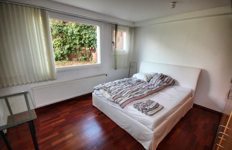 Фото №9 квартиры в Фельдафинг за 2.550.000 евро евро