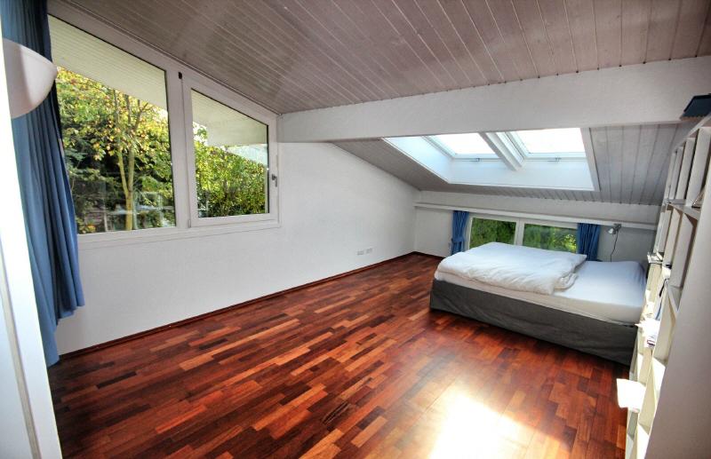 Фото №10 квартиры в Фельдафинг за 2.550.000 евро евро