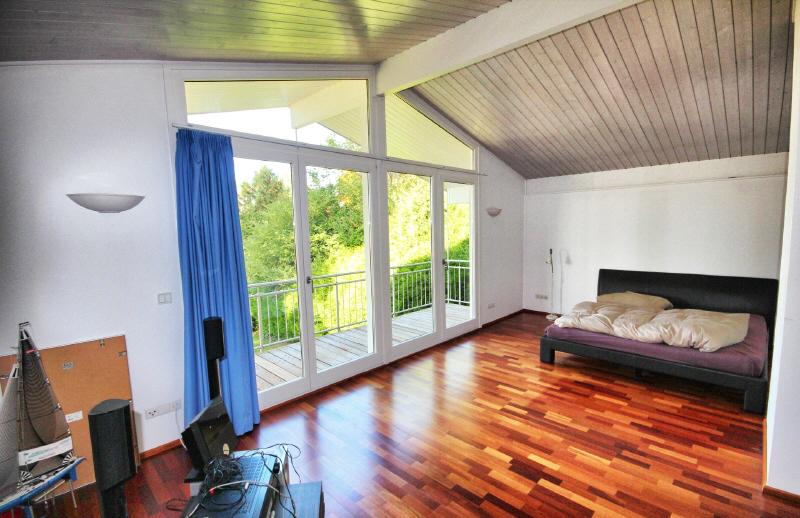 Фото №11 квартиры в Фельдафинг за 2.550.000 евро евро