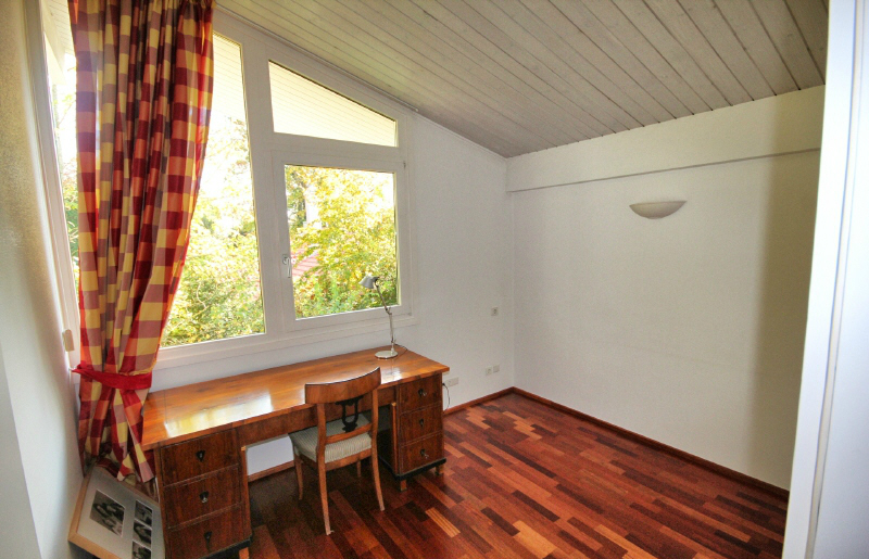 Фото №12 квартиры в Фельдафинг за 2.550.000 евро евро
