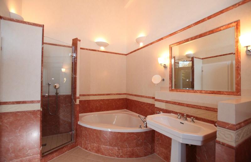 Фото №13 квартиры в Фельдафинг за 2.550.000 евро евро