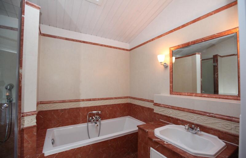 Фото №14 квартиры в Фельдафинг за 2.550.000 евро евро