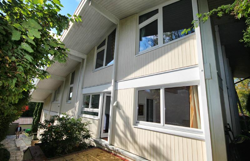 Фото №15 квартиры в Фельдафинг за 2.550.000 евро евро