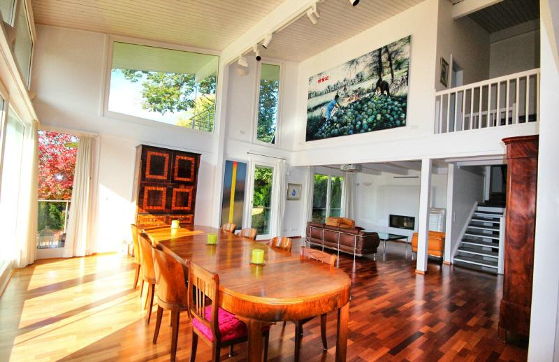 Фото №4 квартиры в Фельдафинг за 2.550.000 евро евро