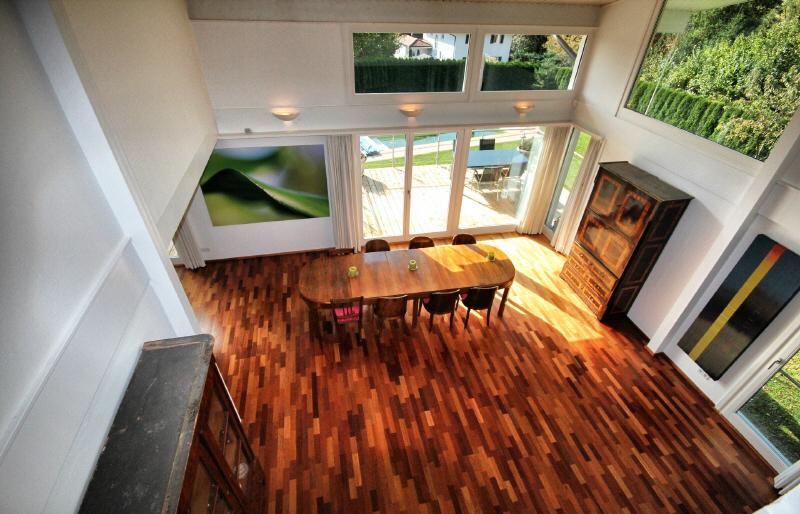 Фото №6 квартиры в Фельдафинг за 2.550.000 евро евро