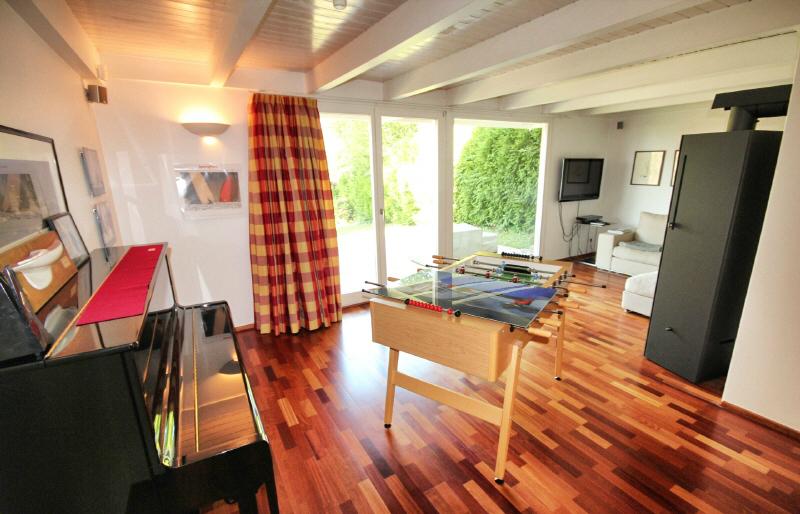 Фото №7 квартиры в Фельдафинг за 2.550.000 евро евро