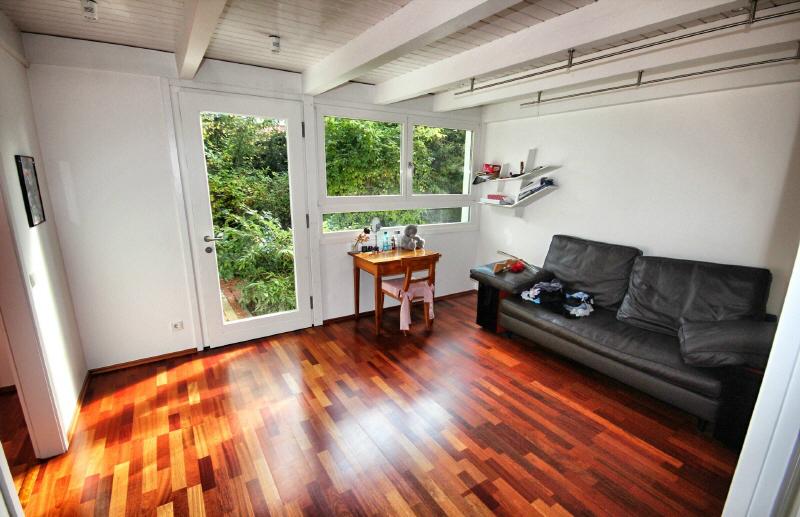 Фото №8 квартиры в Фельдафинг за 2.550.000 евро евро