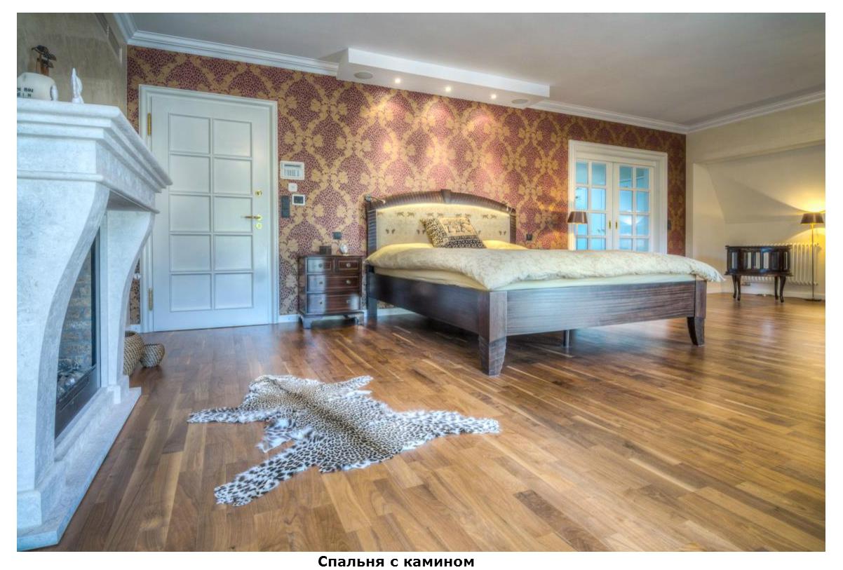 Фото №11 квартиры в Мюнхен за 4.898.000 евро евро