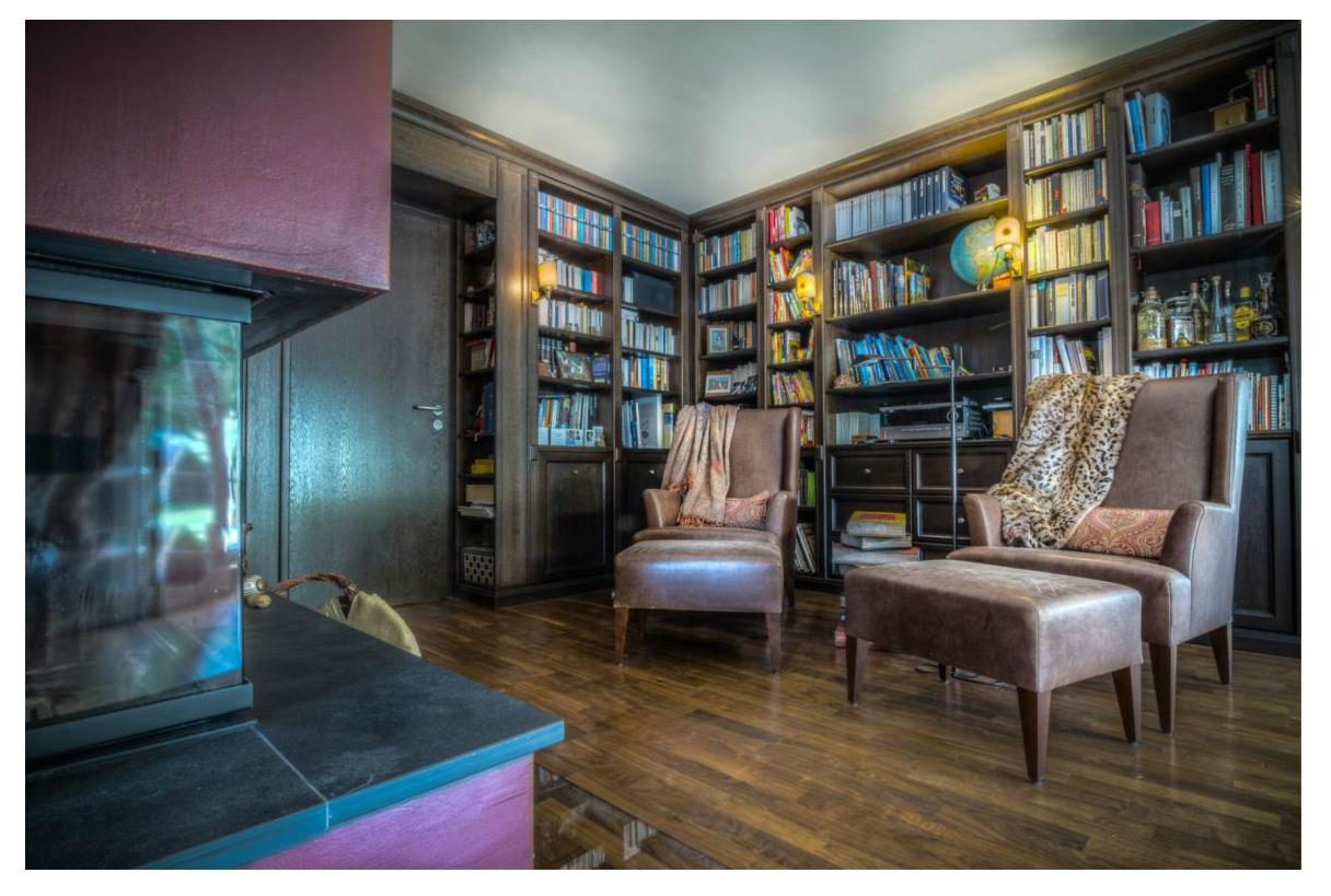 Фото №14 квартиры в Мюнхен за 4.898.000 евро евро
