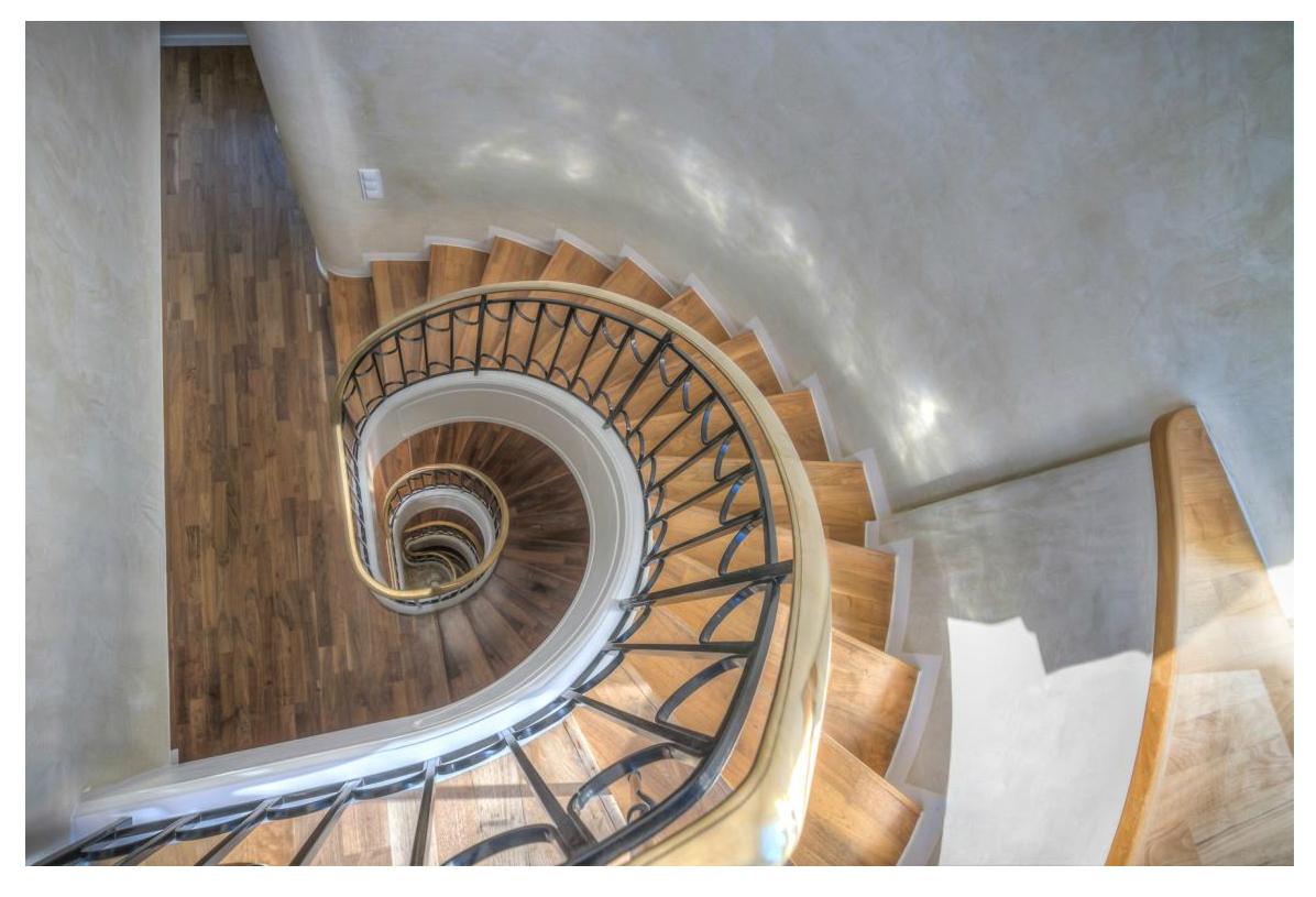 Фото №17 квартиры в Мюнхен за 4.898.000 евро евро