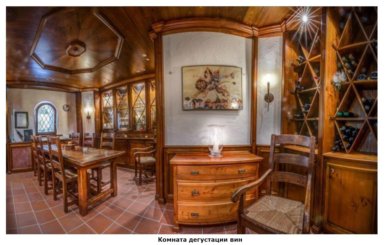 Фото №19 квартиры в Мюнхен за 4.898.000 евро евро