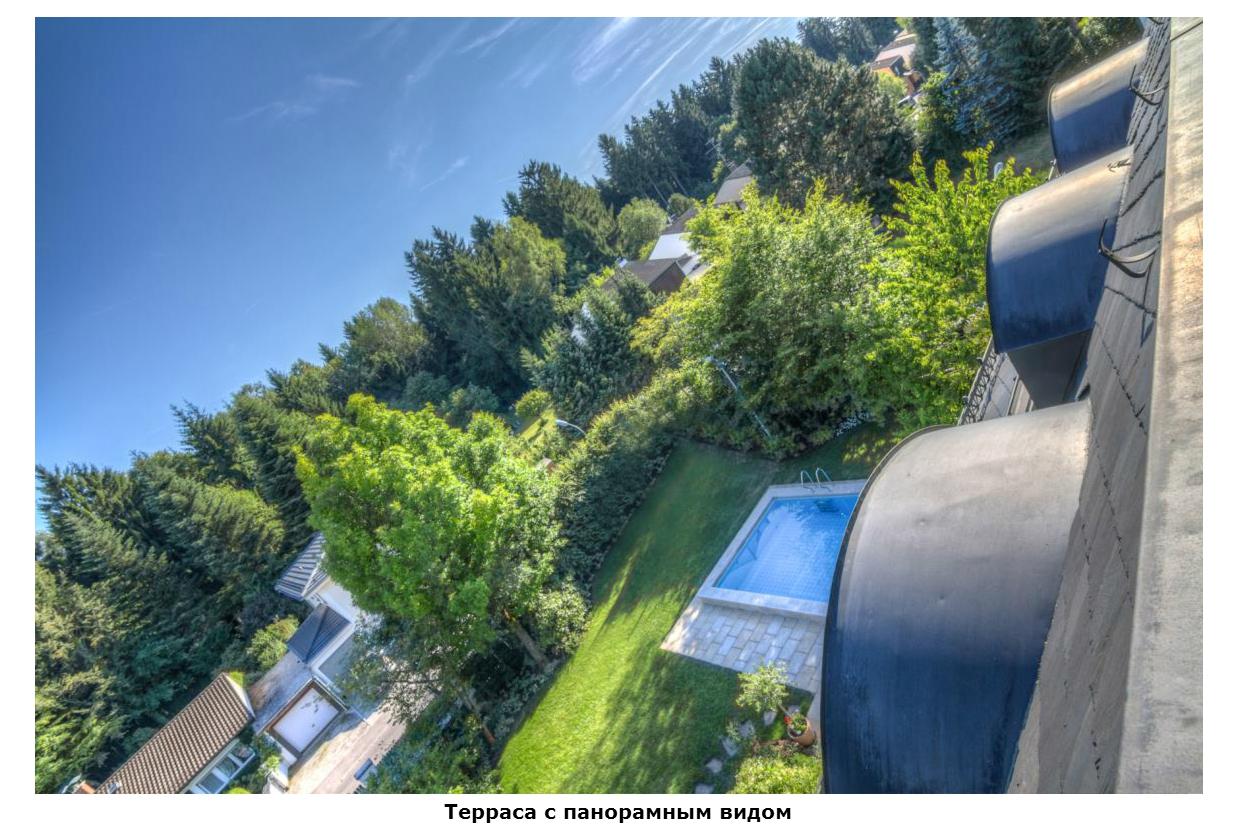 Фото №2 квартиры в Мюнхен за 4.898.000 евро евро