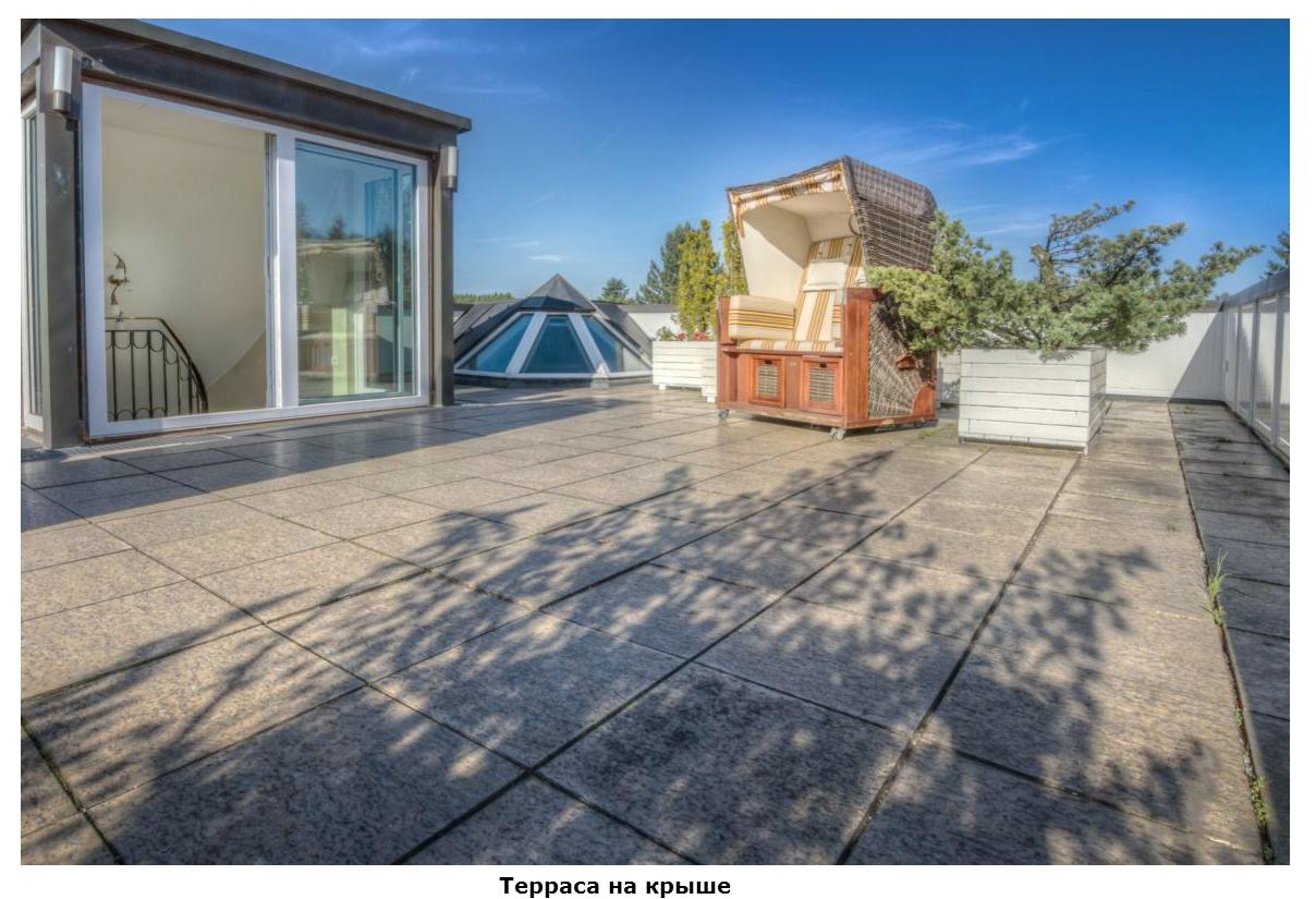Фото №20 квартиры в Мюнхен за 4.898.000 евро евро