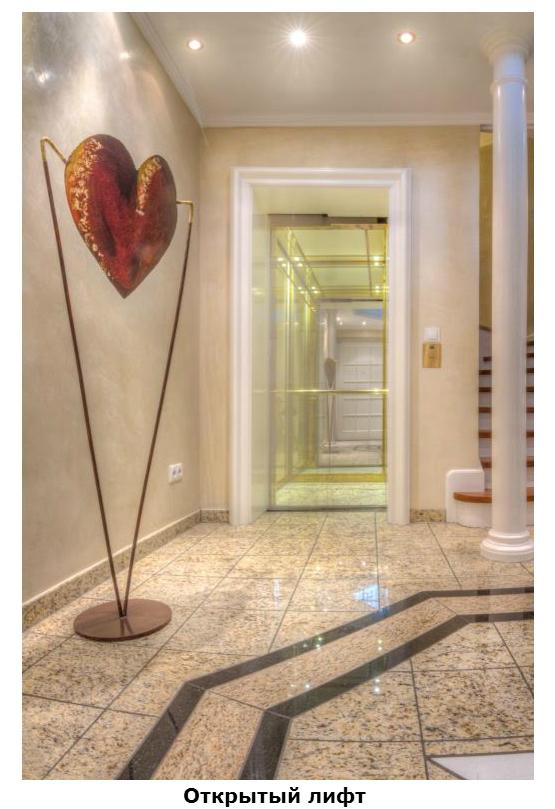 Фото №21 квартиры в Мюнхен за 4.898.000 евро евро