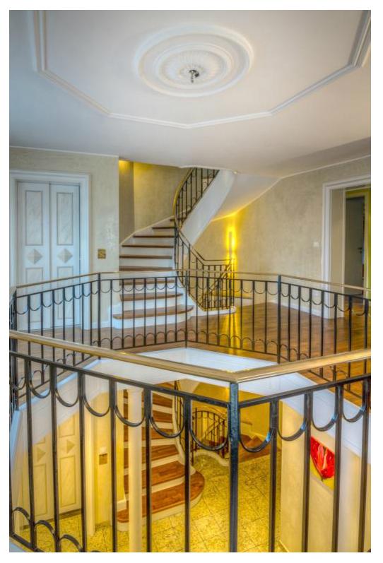 Фото №7 квартиры в Мюнхен за 4.898.000 евро евро