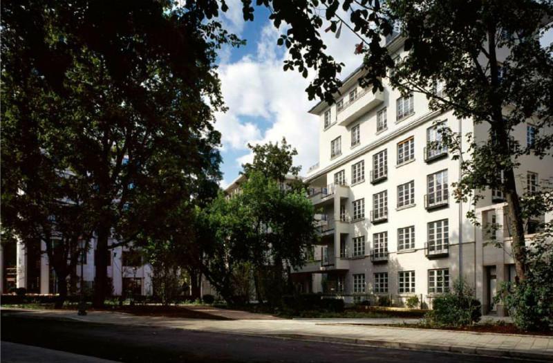 Фото №1 квартиры в Мюнхен за 6 500.000 евро евро