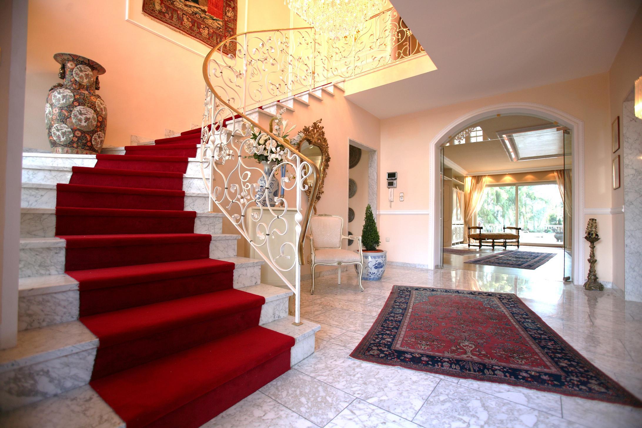 Фото №1 квартиры в Мюнхен за 3.500.000  евро евро