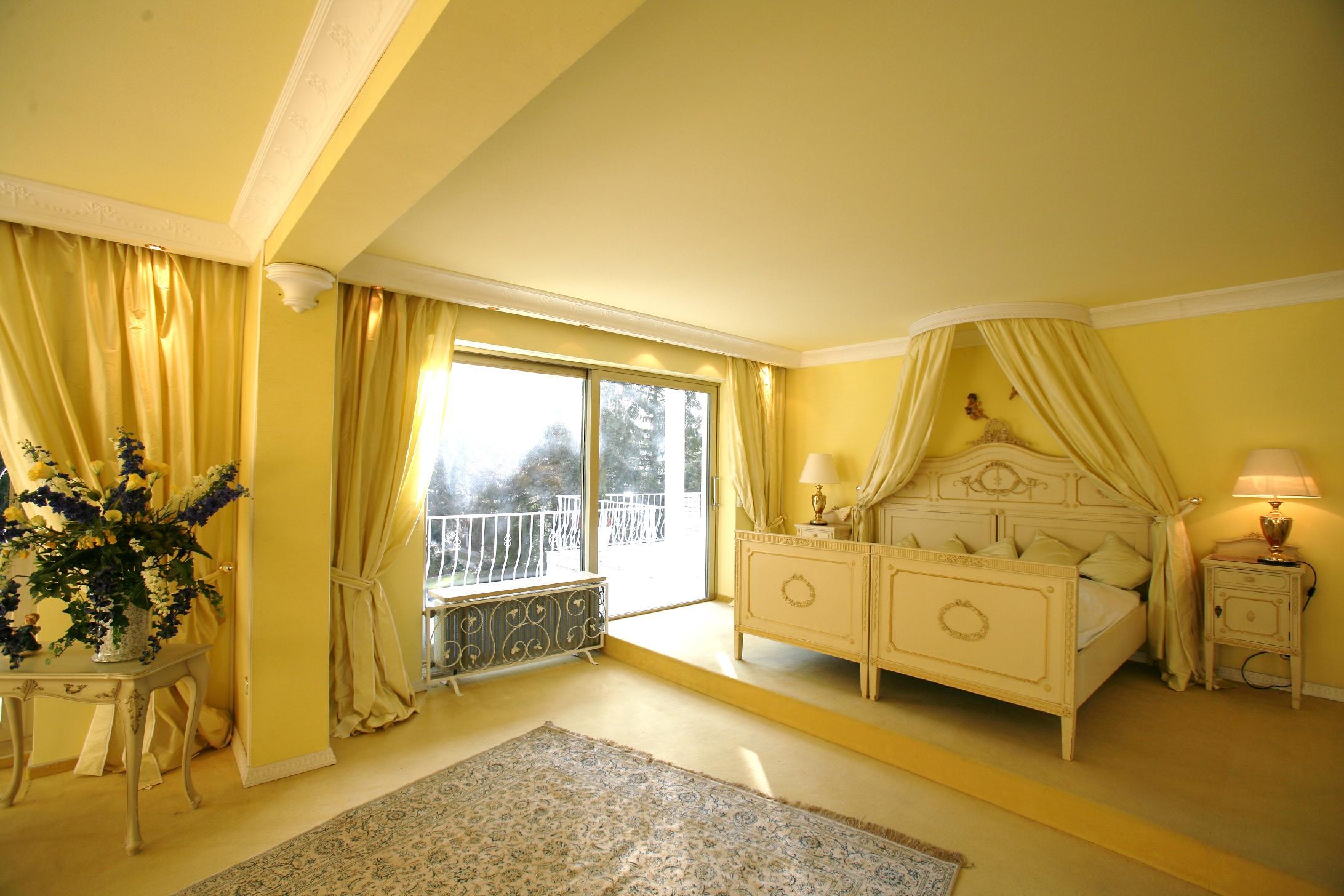 Фото №3 квартиры в Мюнхен за 3.500.000  евро евро