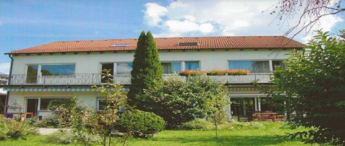 Фото №2 квартиры в Мюнхен за 3.550.000 евро евро