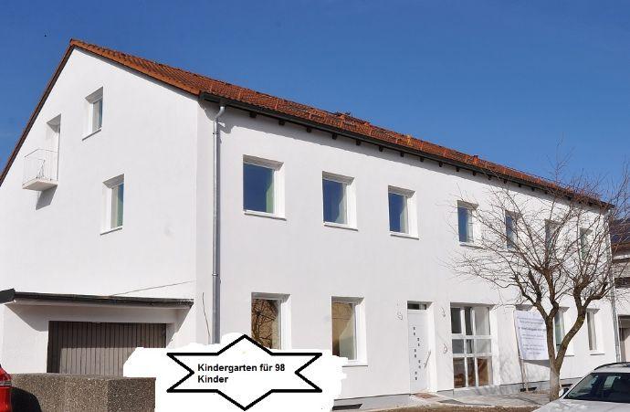 Фото №1 квартиры в Мюнхен за 3.550.000 евро евро
