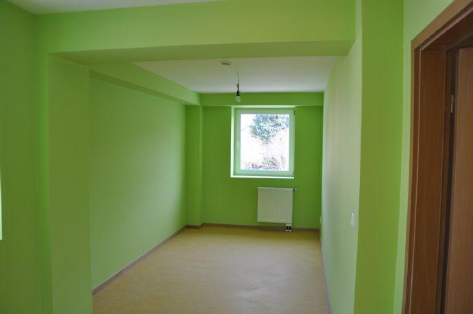 Фото №3 квартиры в Мюнхен за 3.550.000 евро евро