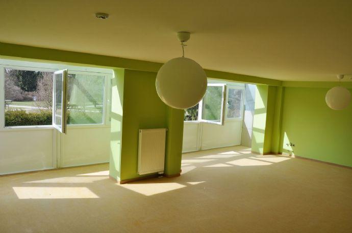 Фото №4 квартиры в Мюнхен за 3.550.000 евро евро
