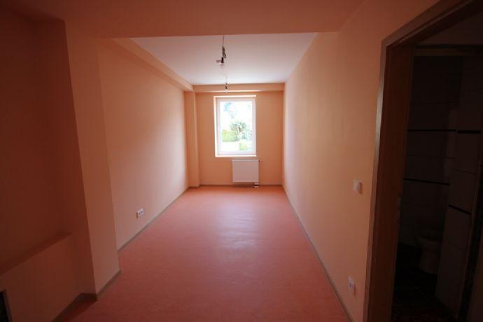 Фото №6 квартиры в Мюнхен за 3.550.000 евро евро