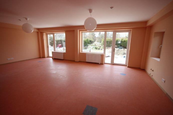 Фото №7 квартиры в Мюнхен за 3.550.000 евро евро