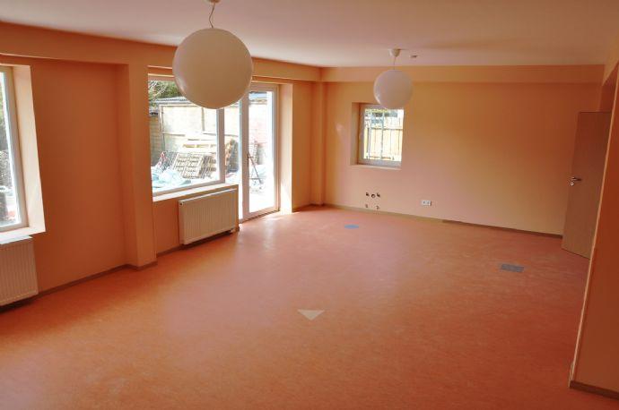 Фото №8 квартиры в Мюнхен за 3.550.000 евро евро