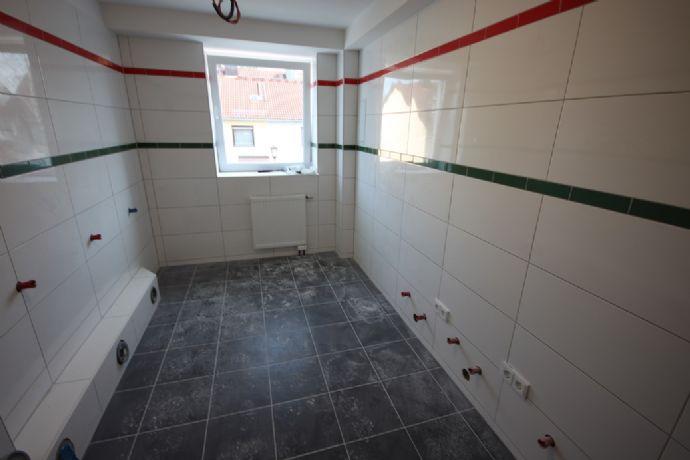 Фото №9 квартиры в Мюнхен за 3.550.000 евро евро