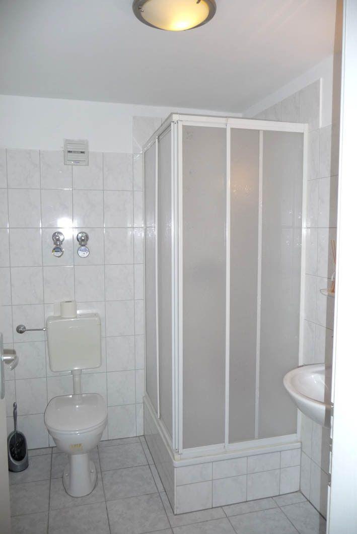 Фото №9 квартиры в Бавария за 2.825.000 евро евро