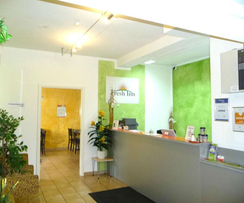 Фото №2 квартиры в Бавария за 2.825.000 евро евро