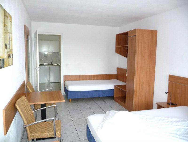 Фото №4 квартиры в Бавария за 2.825.000 евро евро