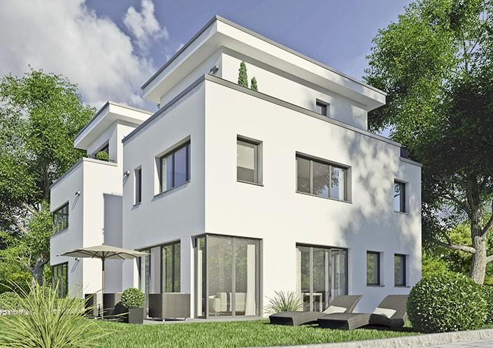Фото №1 квартиры в Мюнхен за от 958.700 евро евро