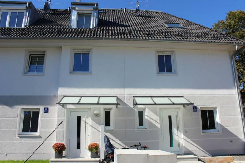 Фото №1 квартиры в Мюнхен за от 1.180.000 евро евро