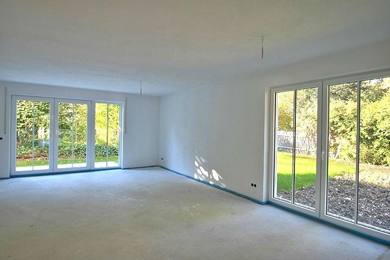 Фото №4 квартиры в Мюнхен за от 1.180.000 евро евро