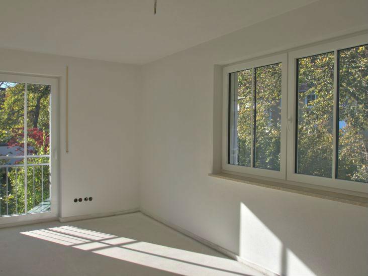 Фото №5 квартиры в Мюнхен за от 1.180.000 евро евро