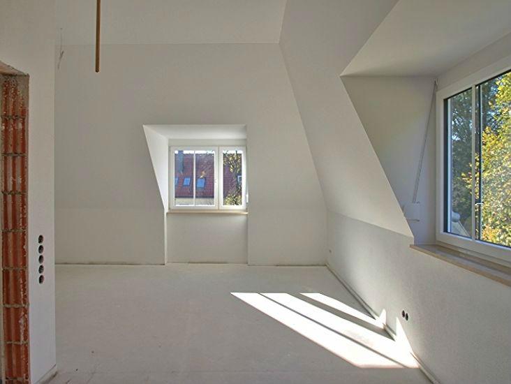 Фото №6 квартиры в Мюнхен за от 1.180.000 евро евро