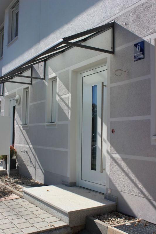 Фото №7 квартиры в Мюнхен за от 1.180.000 евро евро