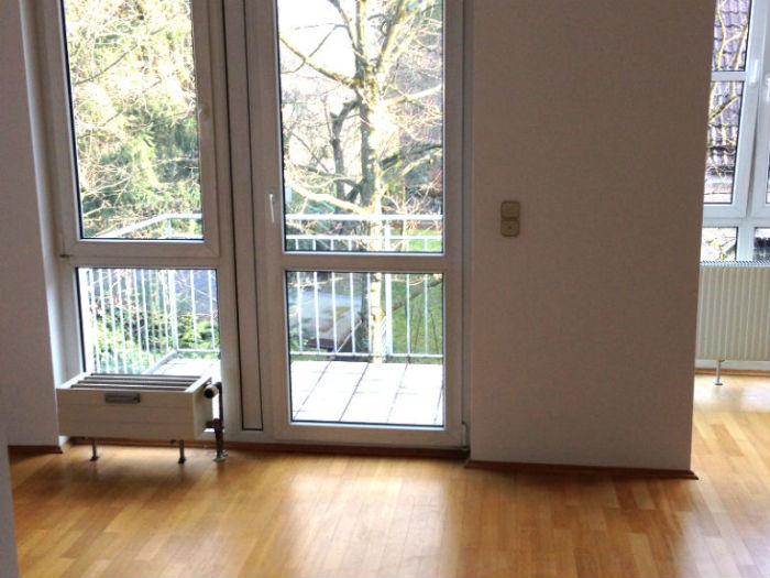 Фото №7 квартиры в Мюнхен за 395.000 евро евро